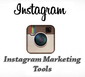 instagram+Marketing+Tool