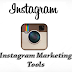 Instagram Is An Important Content Marketing Tool