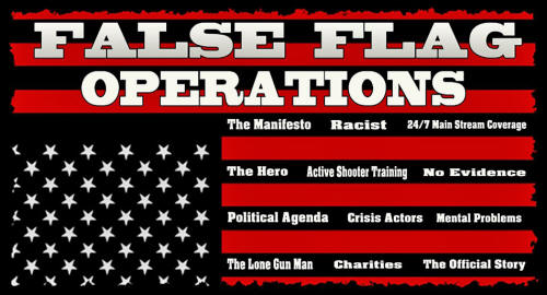 Operation Gladio_NATO's Secret wars