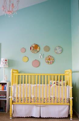 Ewok Momma Nursery Dreams And Baby Things