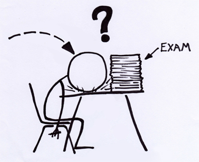 http://3.bp.blogspot.com/-mCJq2zMBCHY/Ta7XmSBQm2I/AAAAAAAAAJg/Oa0uoZliwvQ/s1600/exam.jpg