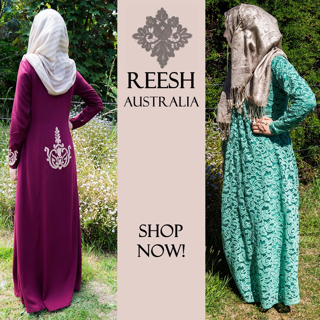 Reesh Designs