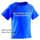 Mi Club de Running