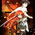 Shakugan no Shana II Second [24/24][TV][720p][106MB~][MEGA]