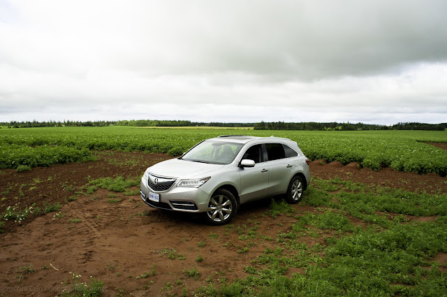 July 2013 Canada Suv And Crossover Sales Rankings Top 86 Best