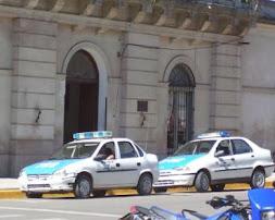 Dos mujeres intentaron suicidarse en Concordia y un joven se quitó la vida en Concepción