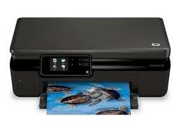 impresora de media markt HP photosmart 5514