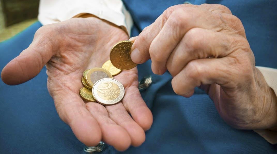 Pension de jubilacion y Seguridad Social