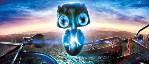 earth-to-echo-dvd-blu-ray