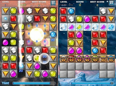 10 Must Download Free Games on Google PLAY