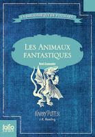 http://lecturesetcie.blogspot.com/2015/10/chronique-les-animaux-fantastiques-de.html