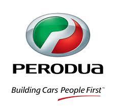 Perodua Sales Malaysia