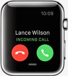 It Digital What Apple Watch Can Do