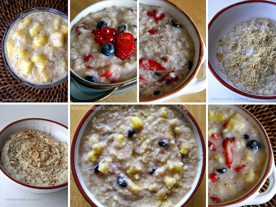 7day_porridge