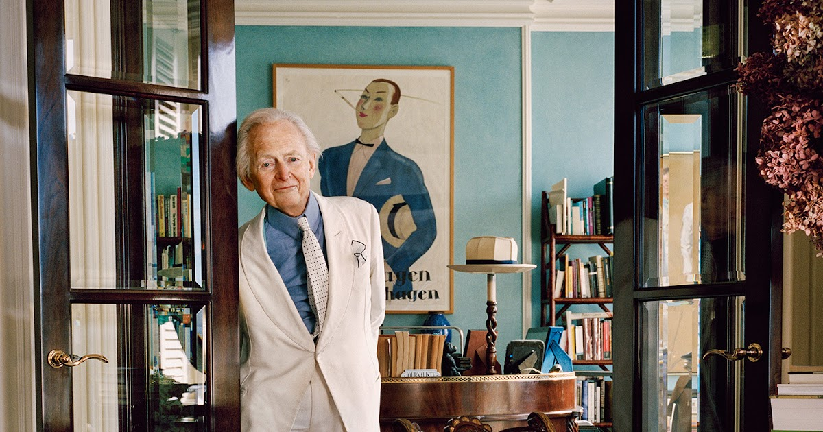 tom wolfe new journalism essay Tom wolfe has died at 88 the fearless pioneer of new journalism set lively new standards for telling true stories.