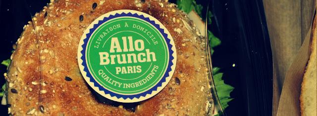 Allo Brunch Paris: 3 cartes cadeaux à gagner