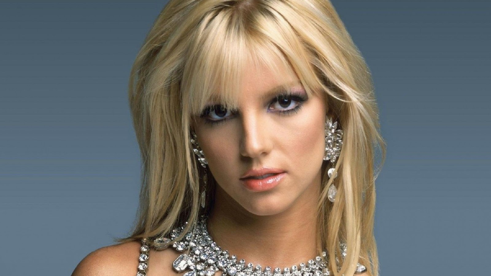 Britney Spears Discography Itunes Plus Aac M4a M4v