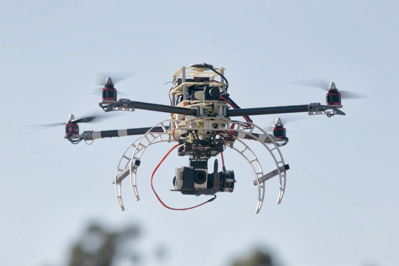 drones02.jpg