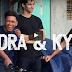WATCH: Foreigners Speak Salitang Beki (Gay Lingo)