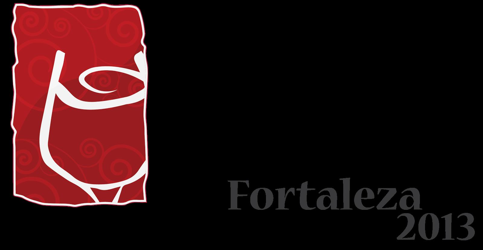 Vinho Fest Fortaleza 2013 PARTICIPE !!!