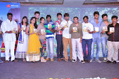 Idega Ashapaddav movie audio launch-thumbnail-8