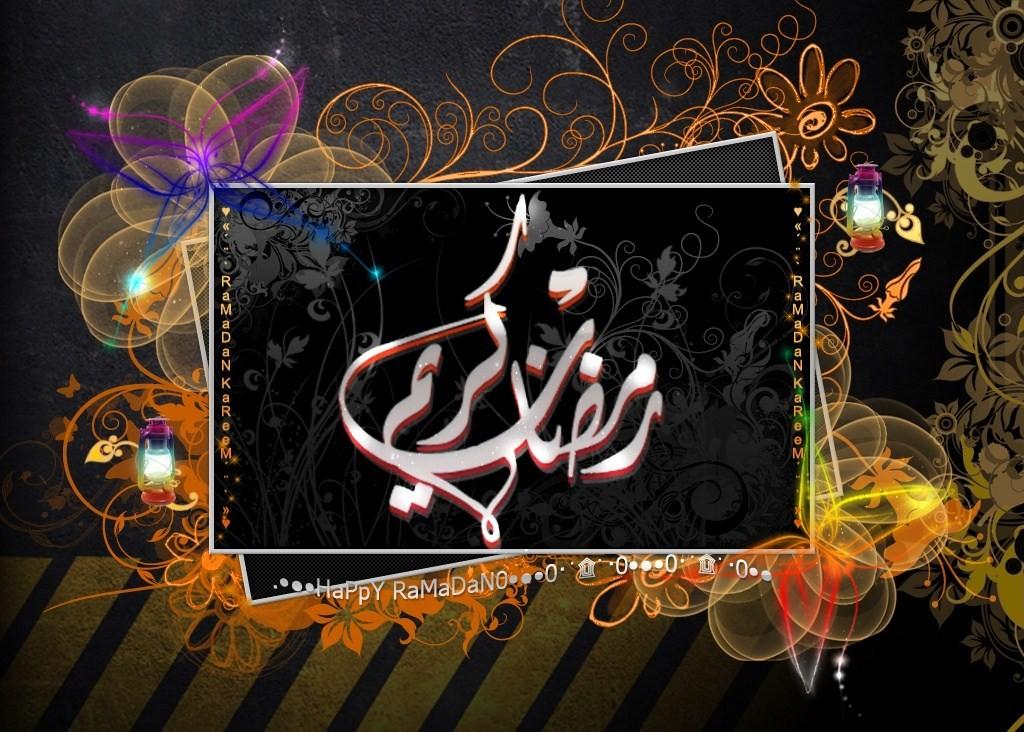 http://3.bp.blogspot.com/-mCbX3SmobXo/TdQS_P0fZ7I/AAAAAAAAAw0/ttkAISAGr2M/s1600/ramadankar.jpg