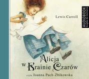 http://epartnerzy.com/audiobooki/alicja_w_krainie_czarow_p93709.xml?uid=215827