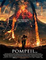 Pompeya (2014) online y gratis