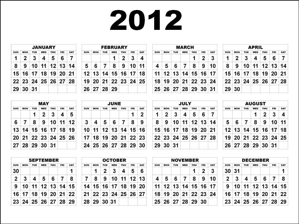 july 2012 calendar uk. may 2012 calendar.