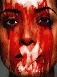 CLAMOR E INDIFERENCIA: México se desangra por sus mujeres