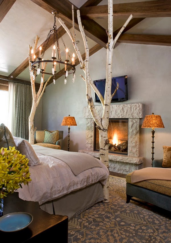 Ideas For Your Nature Bedroom Designs Style Home Show
