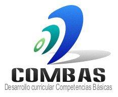 Proyecto COMBAS del Ministerio de Educación