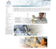 Webs que he dissenyat: