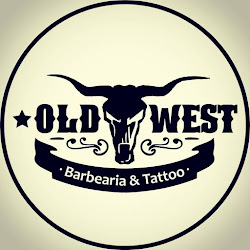 .Barbearia & Tattoo