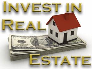 Investing in Real Estate PDF ebook: Free Download