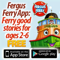 https://itunes.apple.com/au/app/fergus-ferry/id504232662?mt=8