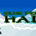 Club Penguin Halo - Capítulo #16: Exterminação de Floods na Contingência de Inverno