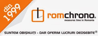 RomChrono