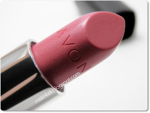 avon+ultra+colour+rich+lipstick+twinkle+pink