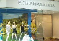 BCBG MaxAzria Store