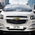 Harga Chevrolet Spin, MPV Mesin Tangguh Maret 2017
