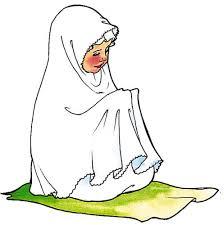 Doa Setelah Shalat Duha