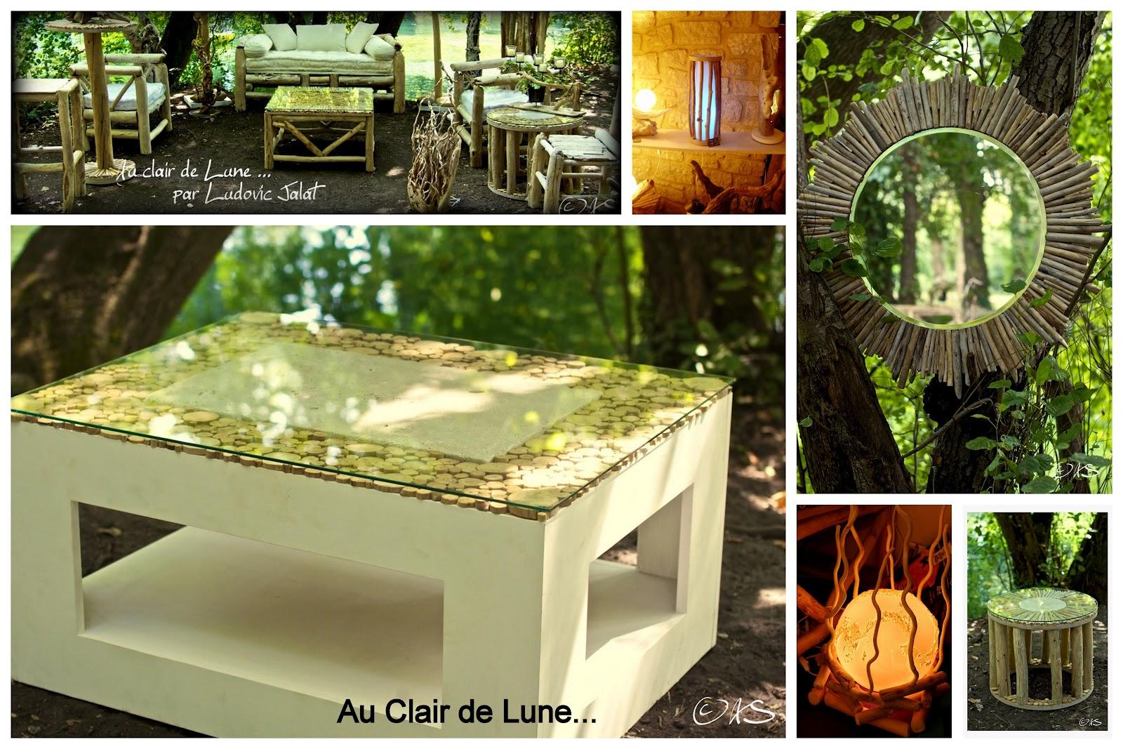 bijoux de cr ation expo cr ateurs fait main en france du. Black Bedroom Furniture Sets. Home Design Ideas