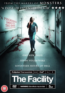 The+Facility+ +www.tiodosfilmes.com  Download   The Facility