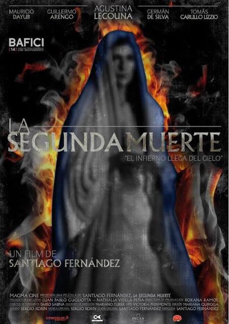 http://3.bp.blogspot.com/-mCnHBzOC_7k/UfxkYqdeaMI/AAAAAAAAAPo/agnfbxFr_Y0/s640/La+Segunda+Muerte+(2012)+Poster.jpg