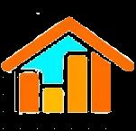 Zuhause Geld verdienen Blog