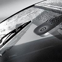 Media naranja brillasvos como limpiar los vidrios del - Como limpiar los cristales del coche ...
