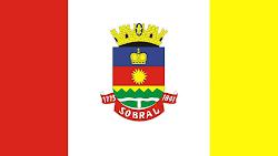 SOBRAL-CE