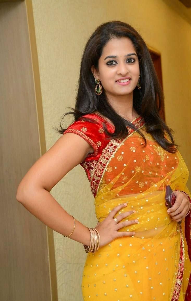 image South indian romantic spicy scenes telugu midnight masala hot movies