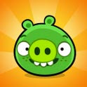 Bad Piggies for PC Full Patch 1